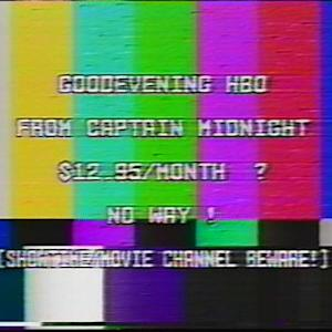 Flashback: The 1986 hack that interrupted HBO