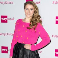 "Ella Henderson: ""I'm working with Emeli Sandé and Adele's producer """