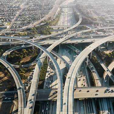 Ariel-view-of-la-highways_web