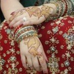 mehndi-designs-for-every-wedding-ceremony