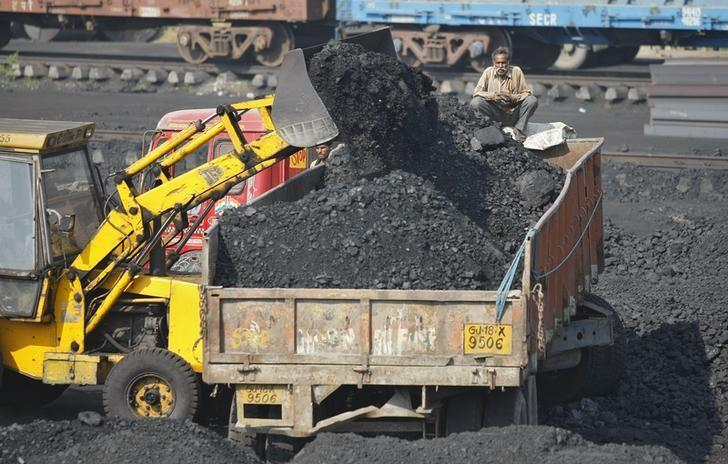 Court refuses to let off Hindalco in coal block case