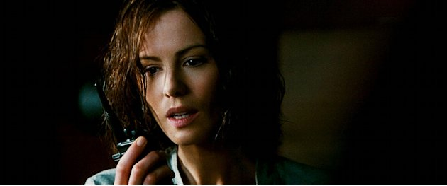 Whiteout Stills Warner Bros 2009 Kate Beckinsale