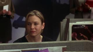 Jerry Maguire (English Trailer 1)