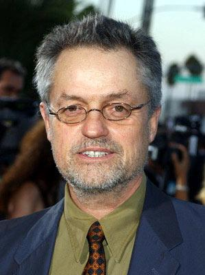 Director Jonathan Demme at the Beverly Hills premiere of Paramount Pictures' The Manchurian Candidate