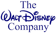 Disney Sued for Alleged Retaliation in Sexual Harassment Claim