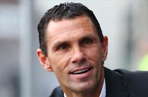Poyet: I'll need a full summer to transform Sunderland