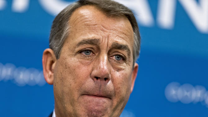 GOP leaders warn about Obamacare-like immigration