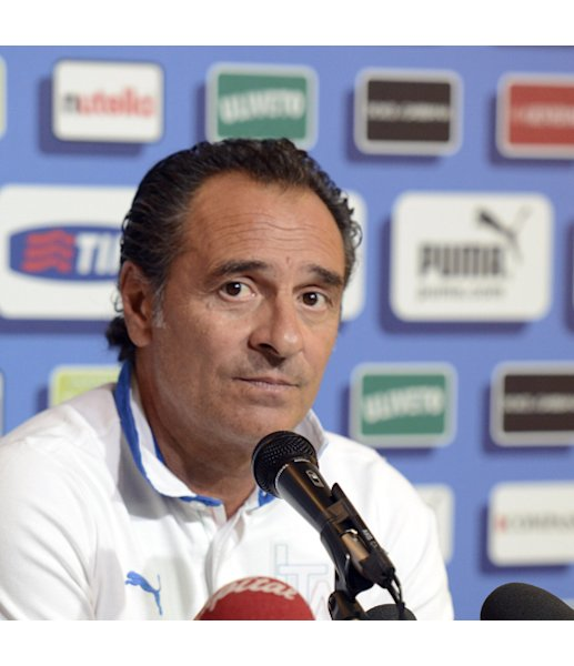 Italy Training Session And Press Conference Getty Images Getty Images Getty Images Getty Images Getty Images Getty Images Getty Images Getty Images Getty Images Getty Images Getty Images Getty Images 