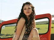 MURDER 3: Aditi had no discomfort in intimate scenes with Randeep