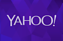 Yahoo Finance Live: The Final Round