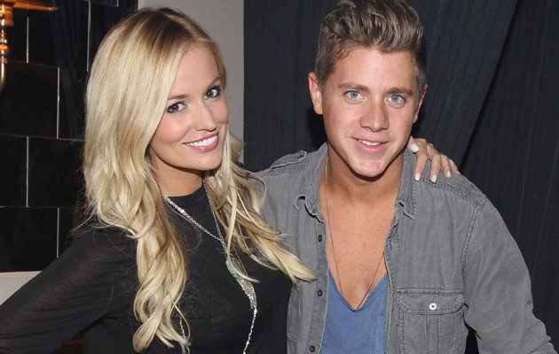 Bachelorette' Emily Maynard splits from Jef Holm: What happened?