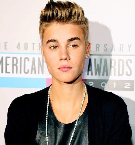 "Justin Bieber Leaves Paris Hotel After Fan Disturbance, ""Was Not Kicked Out"": Rep"