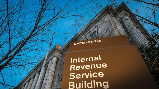 April 15 not much of a deadline for most taxpayers