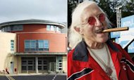 Fresh Abuse Claims Surface Against Savile
