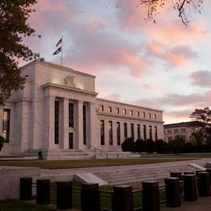 Is There Enough U.S. Inflation for Fed to Raise Rates?