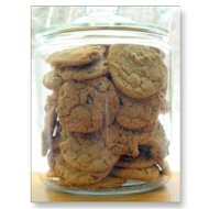 Cookie_jar