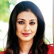 Tabu Took Up &#39;Life Of Pi&#39; As She Was An Ang Lee Fan