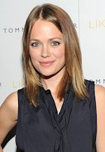 Katia Winter | Photo Credits: Jason Kempin/Getty Images
