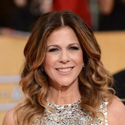 Why Rita Wilson's Message Matters for Everyone