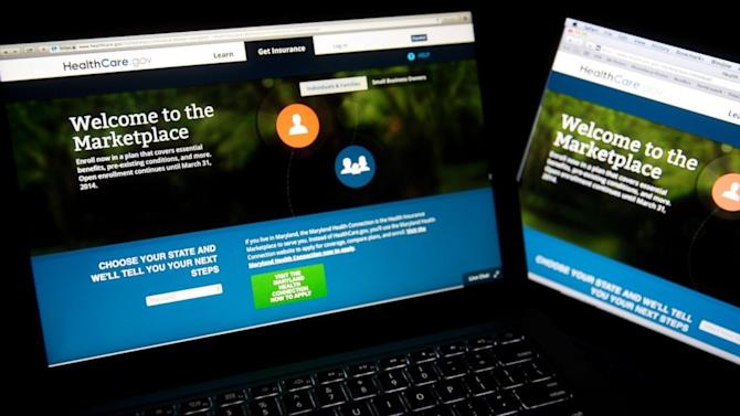 White House Declares Obamacare Website Fixed, But Problems Persist