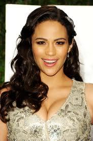CAA Signs Actress Paula Patton