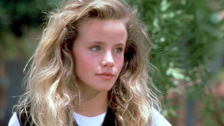 'Can't Buy Me Love' Star Amanda Peterson Died of Drug Overdose (Report)