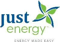 Brett Perlman Joins the Just Energy Group Board