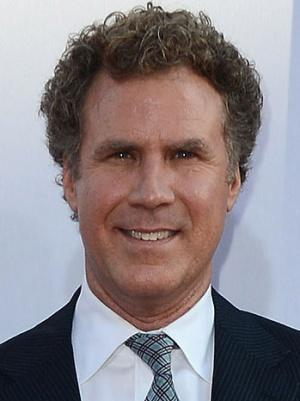Will Ferrell, Liam Neeson Join 'Lego' Animated Film