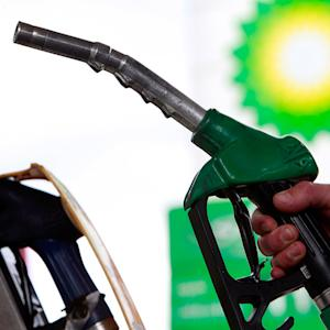 BP Stock Stumbles After Warning Russia Sanctions May Impact Business
