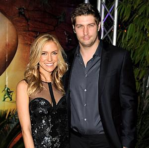 Kristin Cavallari and Jay Cutler Are Having a Boy!