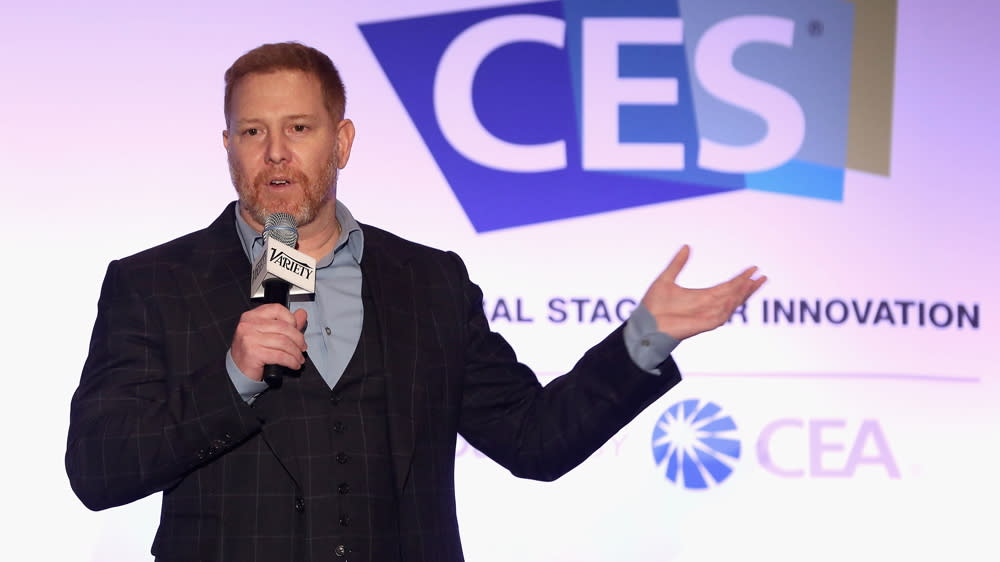 Relativity Bankruptcy: Justice Department Official Argues Against Bonus Pay