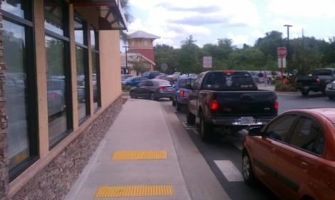 Business Remains Strong at Southwest Florida Chick-fil-A on Proposed Kiss Day