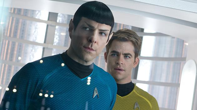 Movie Talk Blog Star Trek Into Darkness 630