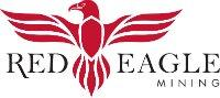 Red Eagle Mining Successfully Completes Phase Four Drilling at Santa Rosa