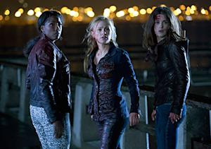 True Blood Season 6 Premiere Recap: Kill Bill