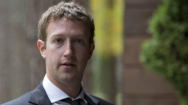 Paul Ceglia's Quest to Own Half of Facebook Ends in an Arrest for Fraud