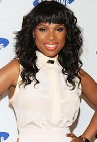 Jennifer Hudson | Photo Credits: Jerritt Clark/FilmMagic