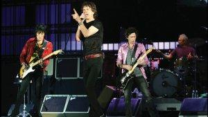 Lady Gaga, Black Keys, Bruce Springsteen Join Rolling Stones Pay-Per-View Concert