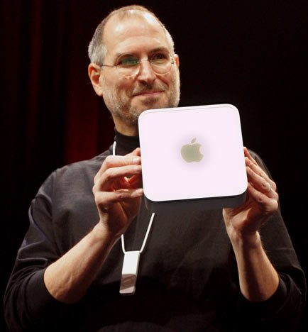 apple-steve-jobs-250811-05