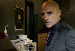 Mark Strong | Photo Credits: AMC
