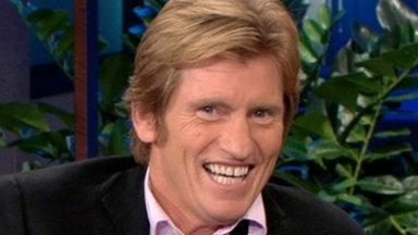 Denis Leary, Part 1
