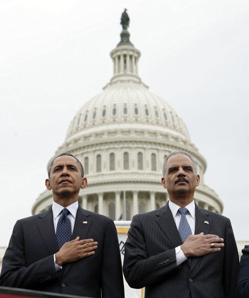http://l.yimg.com/bt/api/res/1.2/xVJ4RX_PAB3KNy6gMYnRjw--/YXBwaWQ9eW5ld3M7Zmk9aW5zZXQ7aD02MTI7cT04NTt3PTUxMg--/http://media.zenfs.com/en_us/News/Reuters/2013-05-15T171129Z_1405143806_GM1E95G030U01_RTRMADP_3_USA-OBAMA.JPG