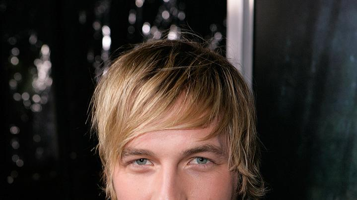 Friday the 13th LA Premiere 2009 Ryan Hansen