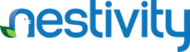 A Nestivity Review image nestivity.logo