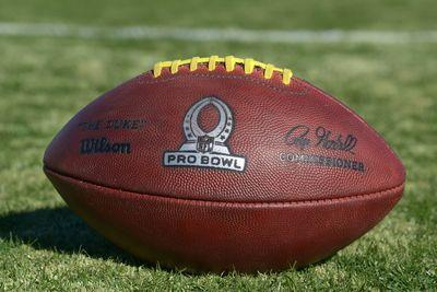 Pro Bowl 2015: Time, TV schedule, rosters, rule changes, and online streaming