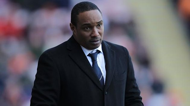 Paul Ince hailed the character of Gary MacKenzie, who lost his grandfather this week