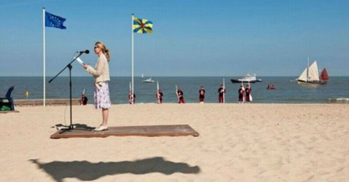 21 Unbelievable Optical Illusions