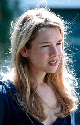 Renee Zellweger as Irene Waters in 20th Century Fox's Me, Myself & Irene