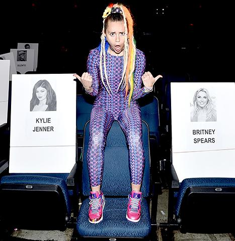 VMAs 2015: Here's How to Watch All the Red Carpet Action With Us Weekly's Livestream!