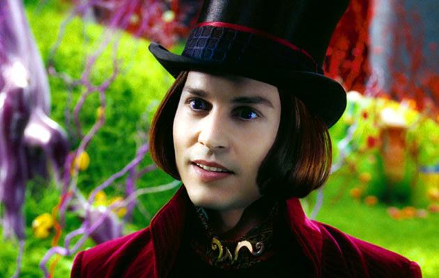 willy-wonka-johnny-depp-jpg 104945 jpgWilly Wonka Johnny Depp